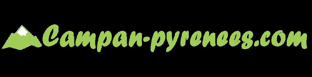 Campan-pyrenees.com : Blog pour les amoureux de voyage et de découverte